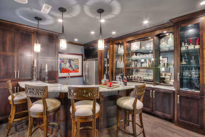 Basement Renovation Project-Eric Ross Interiors-27-1 Kindesign
