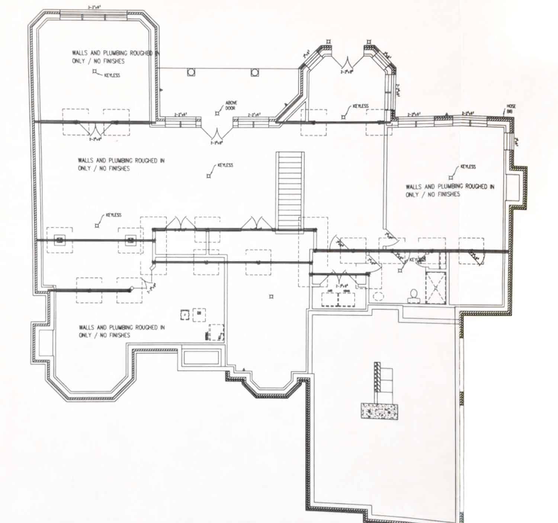Basement Renovation Project-Eric Ross Interiors-30-1 Kindesign