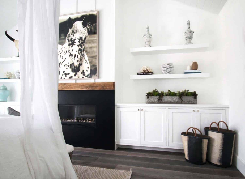 Coastal-Inspired Farmhouse-Blackband Design-26-1 Kindesign