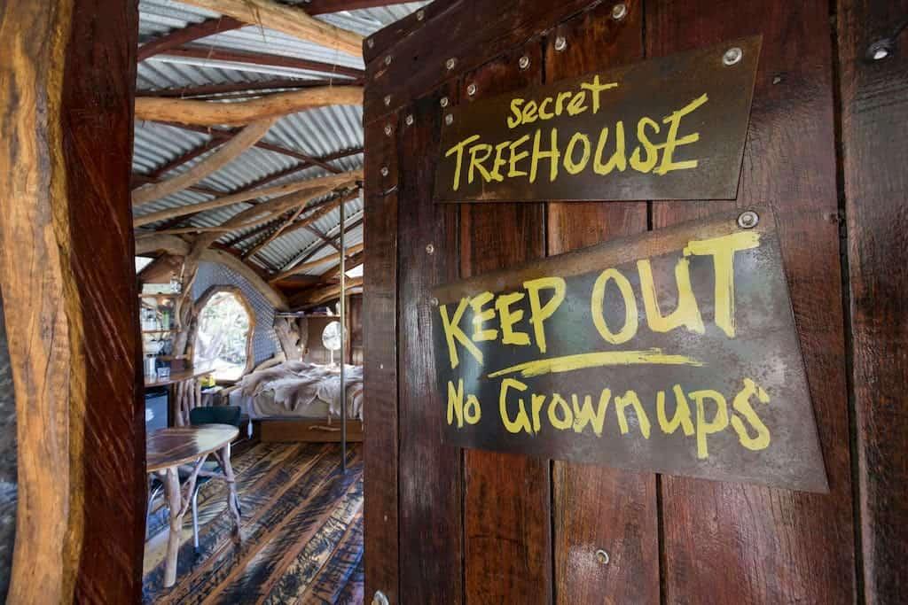 Treehouse Blue Mountains-11-1 Kindesign