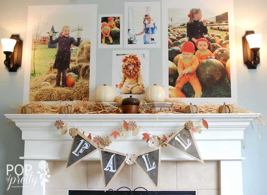 fall-decorating-ideas-fireplace-mantel-06-1-kindesign