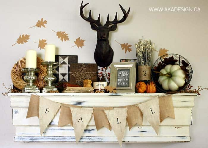 fall-decorating-ideas-fireplace-mantel-10-1-kindesign