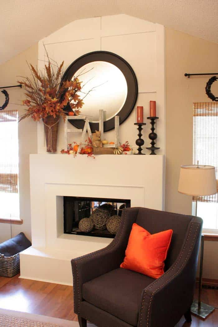 fall-decorating-ideas-fireplace-mantel-23-1-kindesign