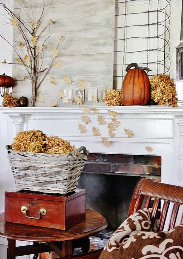 fall-decorating-ideas-fireplace-mantel-25-1-kindesign