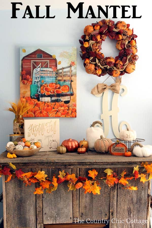 fall-decorating-ideas-fireplace-mantel-32-1-kindesign