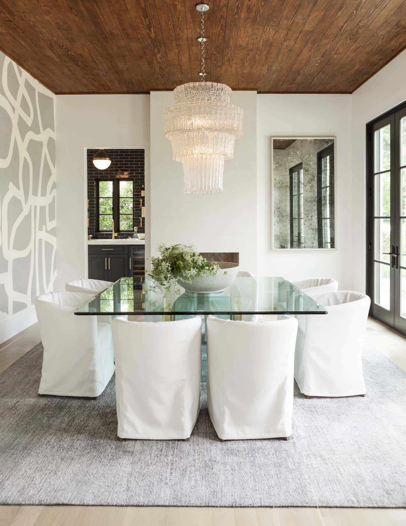 modern-mediterranean-dream-home-14-1-kindesign