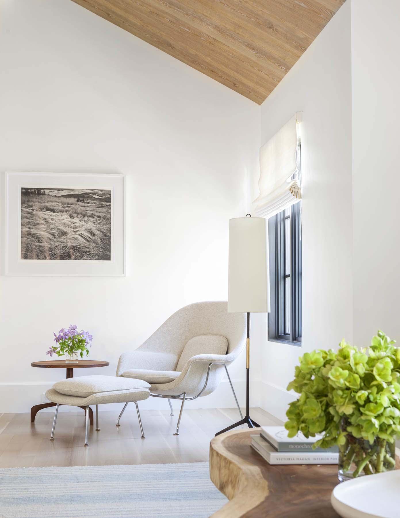 modern-mediterranean-dream-home-19-1-kindesign
