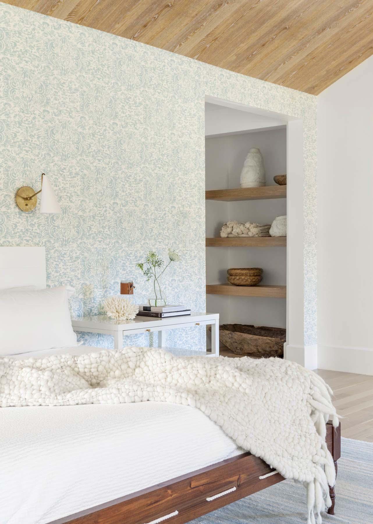 modern-mediterranean-dream-home-21-1-kindesign