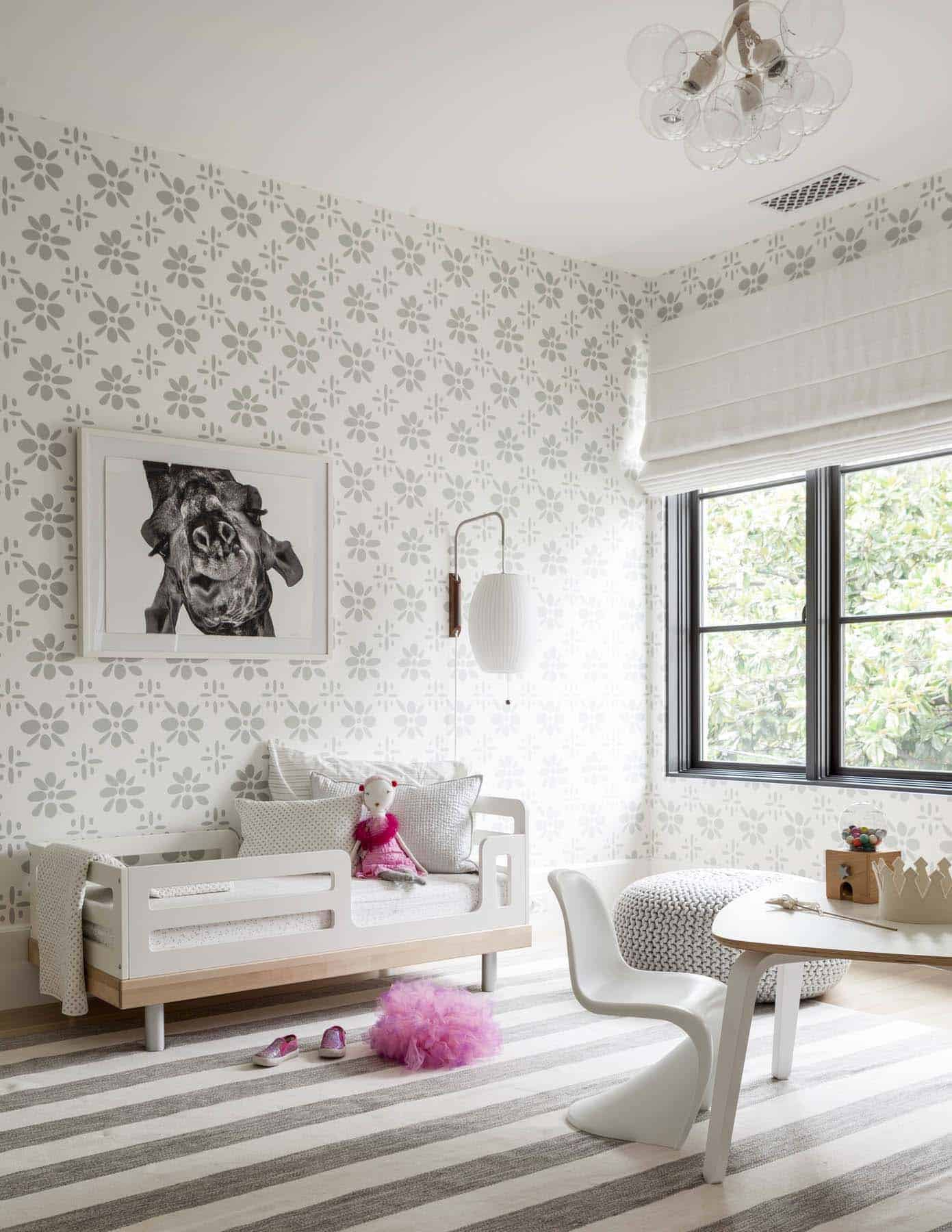 modern-mediterranean-dream-home-25-1-kindesign