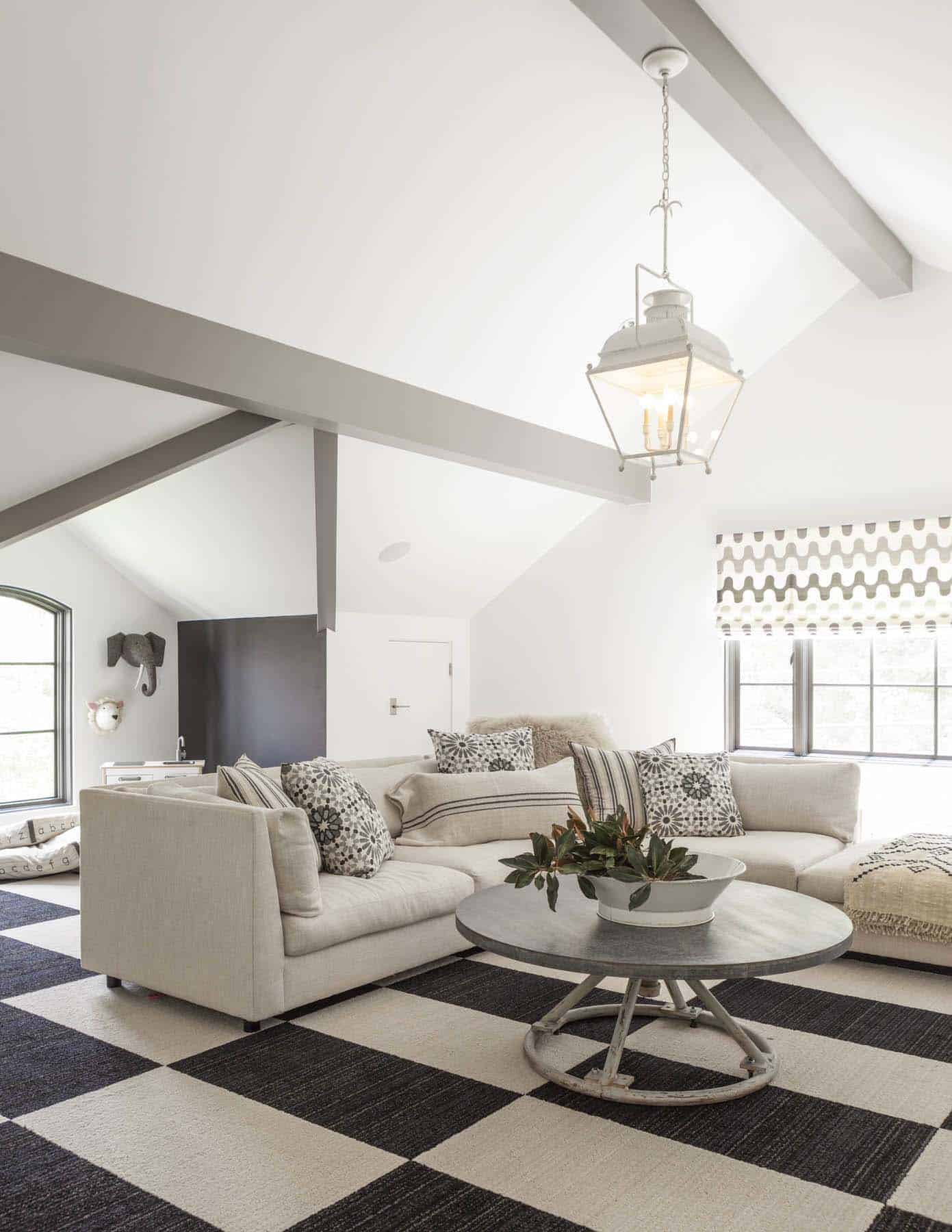 modern-mediterranean-dream-home-27-1-kindesign