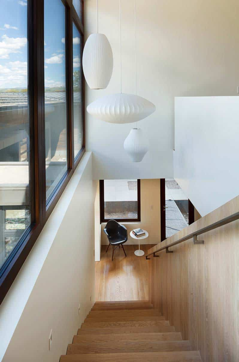 mountain-contemporary-home-carney-logan-burke-16-1-kindesign