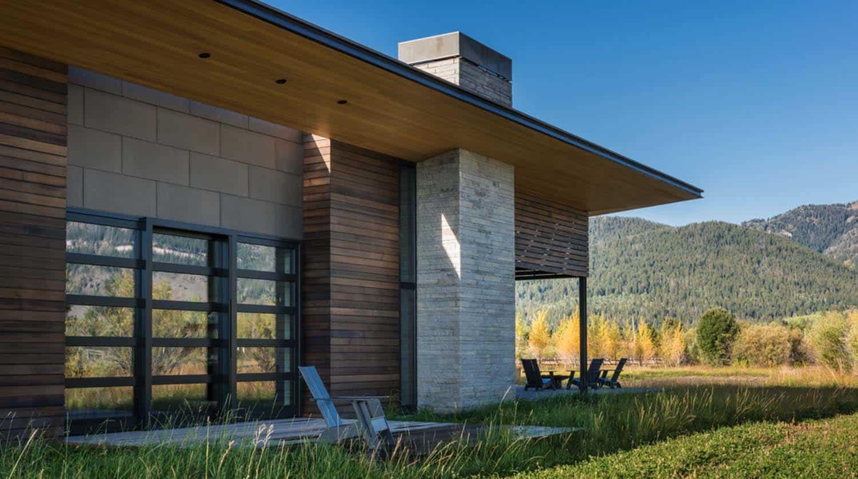 mountain-contemporary-home-carney-logan-burke-24-1-kindesign