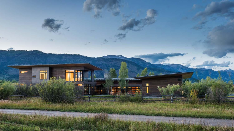 mountain-contemporary-home-carney-logan-burke-29-1-kindesign