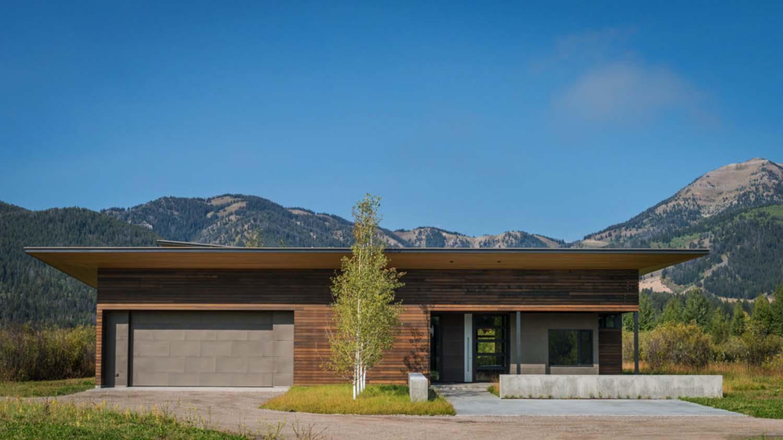 mountain-contemporary-home-carney-logan-burke-30-1-kindesign
