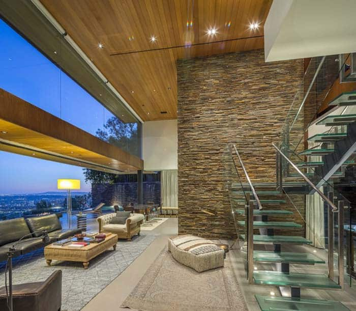 two-story-modern-residence-005-1-kindesign