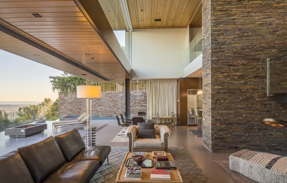 two-story-modern-residence-03-1-kindesign
