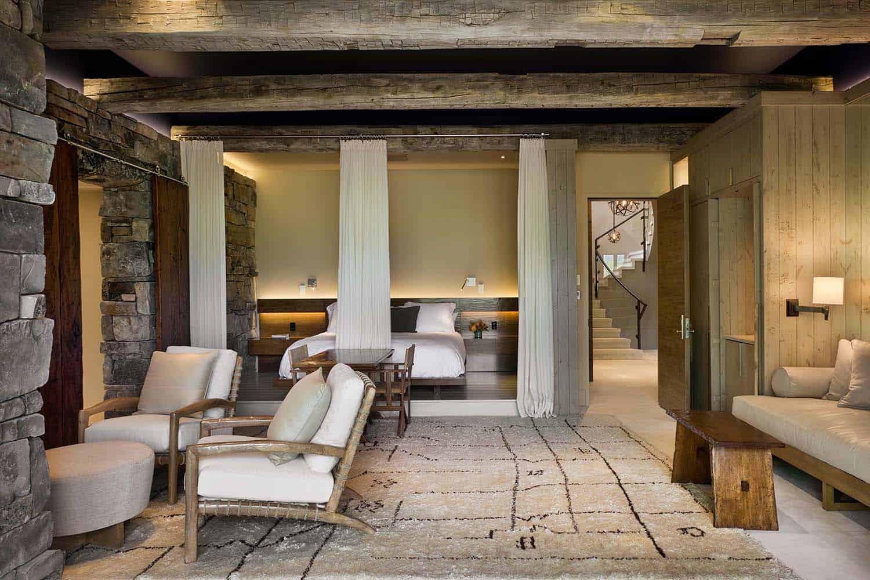 homestead-residence-locati-architects-20-1-kindesign