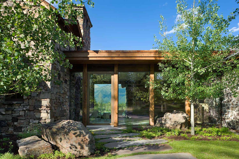 homestead-residence-locati-architects-21-1-kindesign