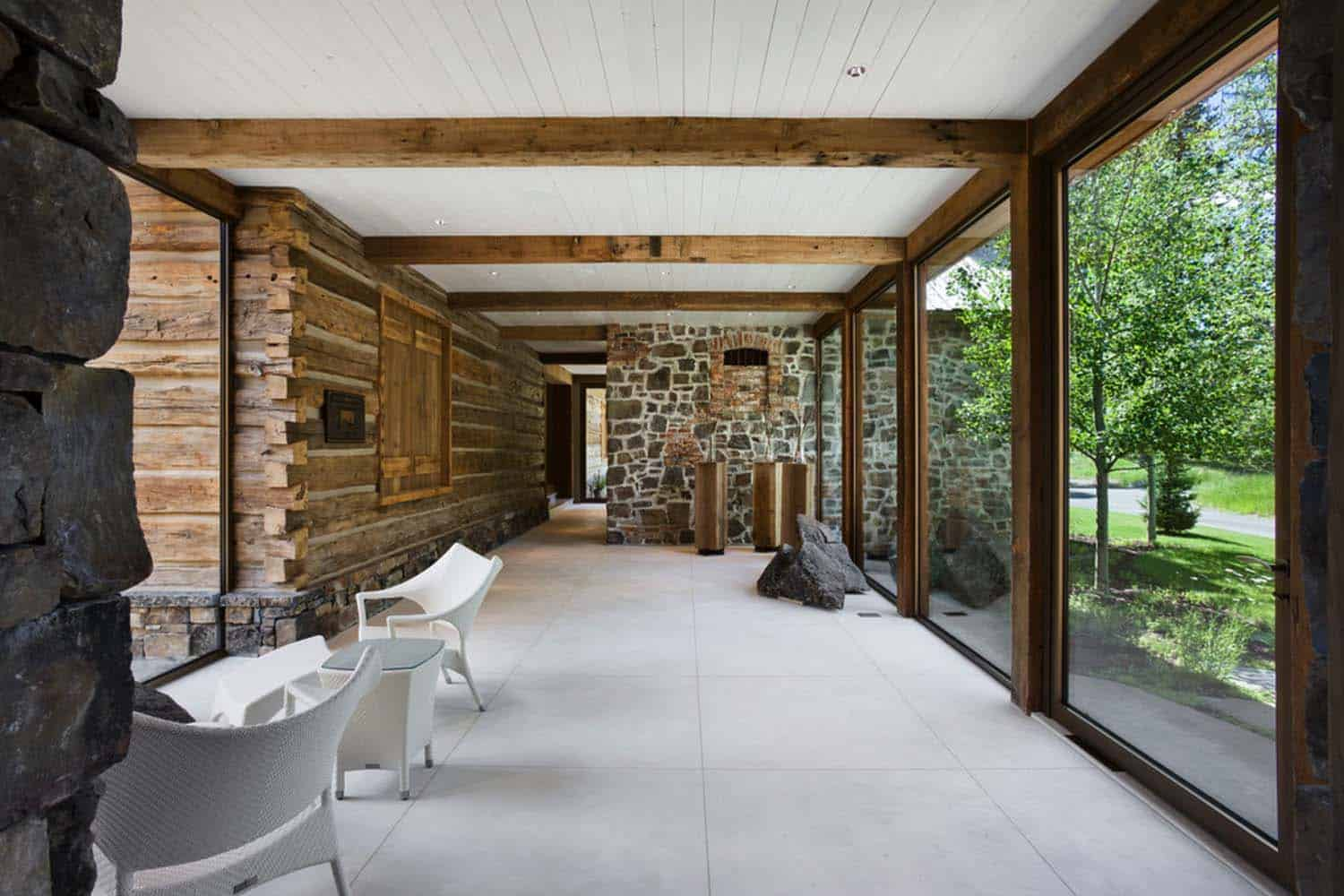 homestead-residence-by-locati-architects-14-1-kindesign