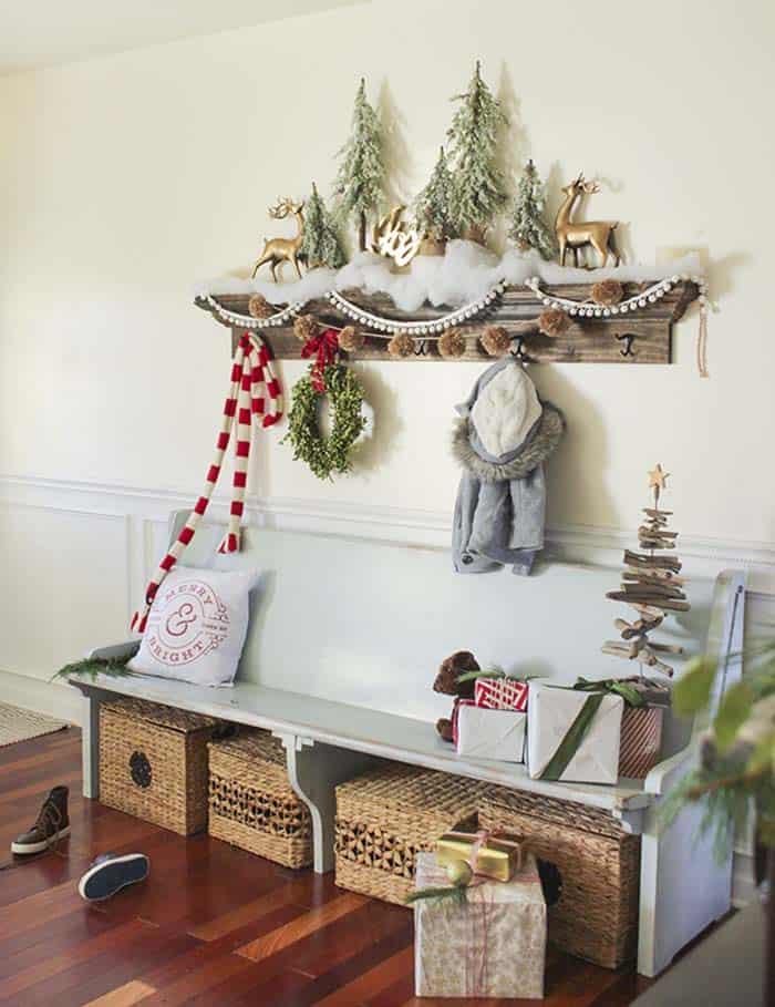christmas-decor-ideas-rustic-country-01-1-kindesign