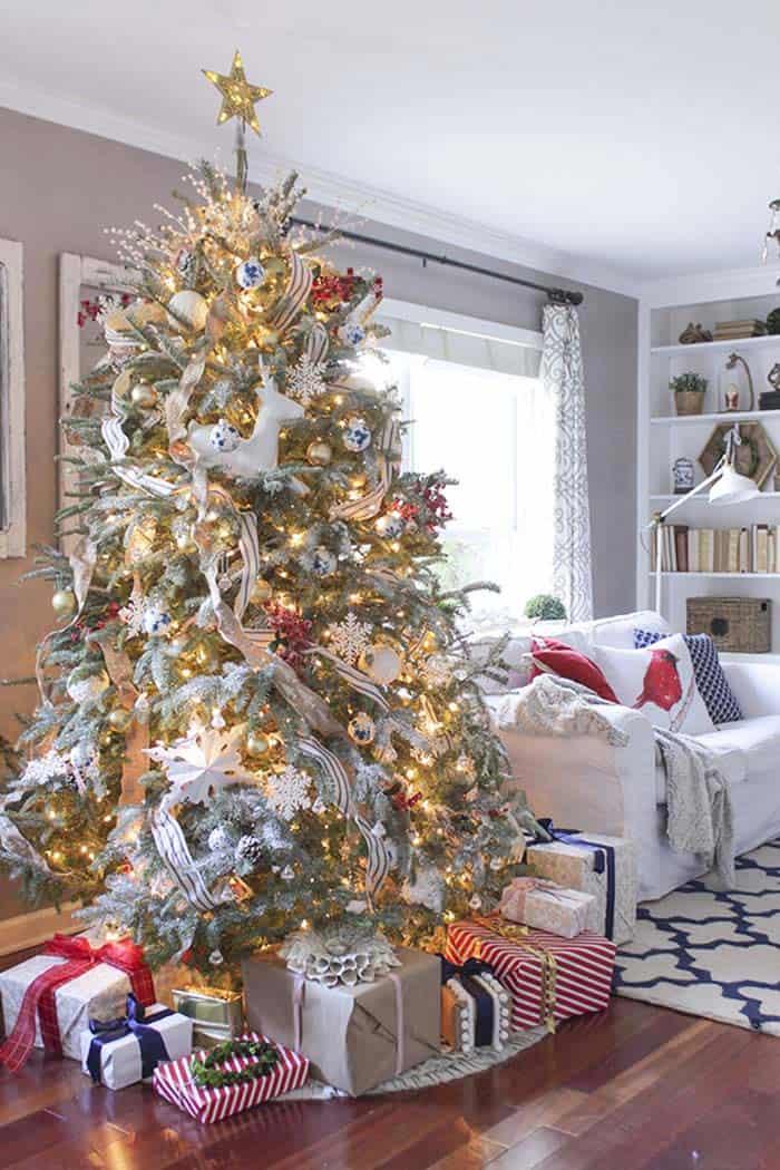 christmas-decor-ideas-rustic-country-02-1-kindesign
