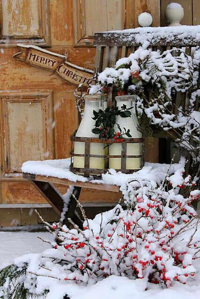 christmas-decor-ideas-rustic-country-08-1-kindesign