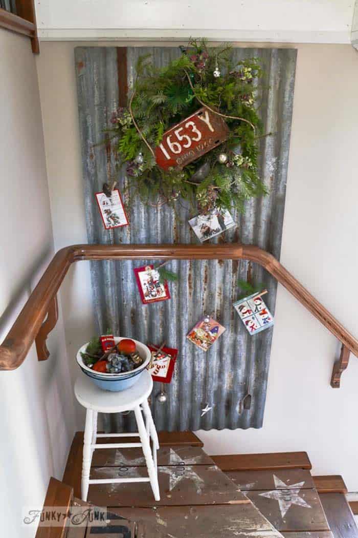 christmas-decor-ideas-rustic-country-20-1-kindesign