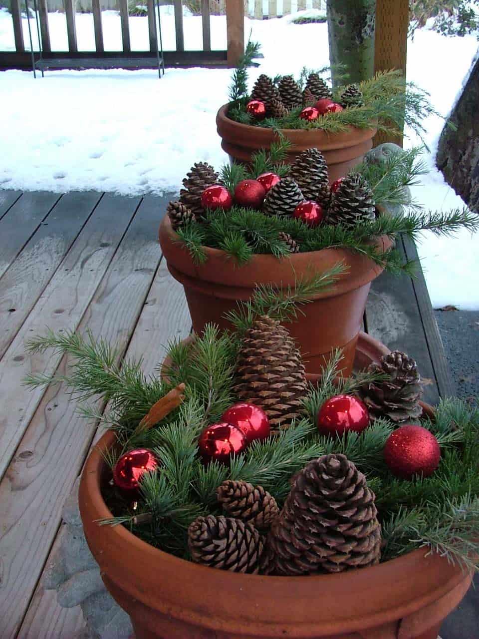 christmas-decor-ideas-rustic-country-28-1-kindesign