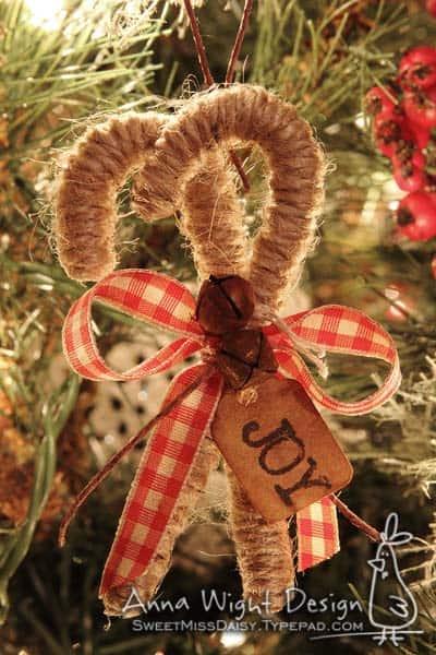 christmas-decor-ideas-rustic-country-29-1-kindesign