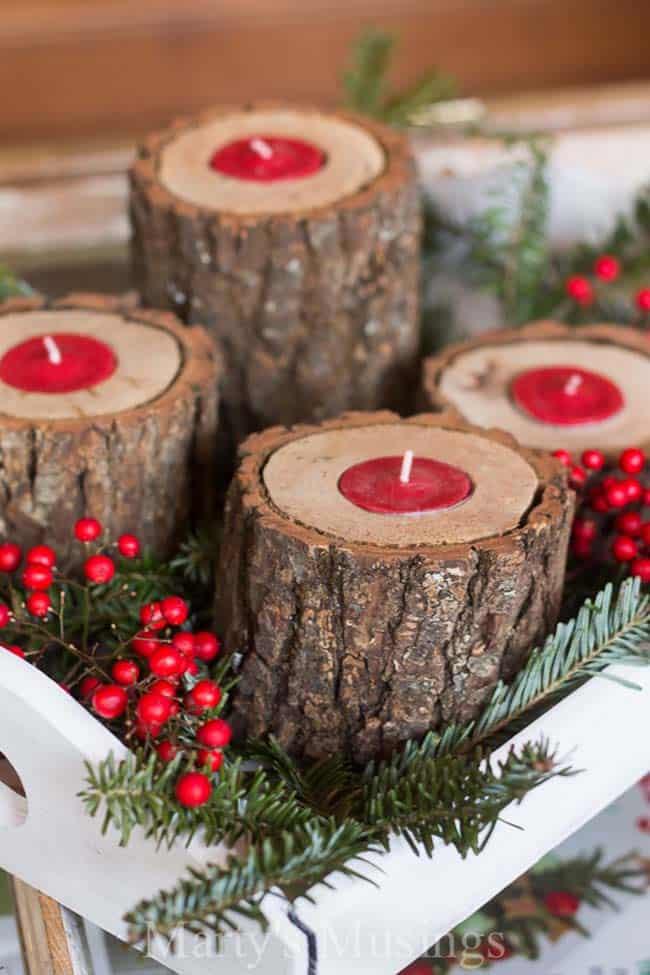 christmas-decor-ideas-rustic-country-37-1-kindesign