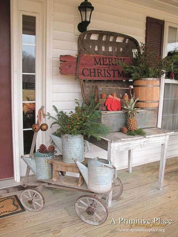 christmas-decor-ideas-rustic-country-39-1-kindesign