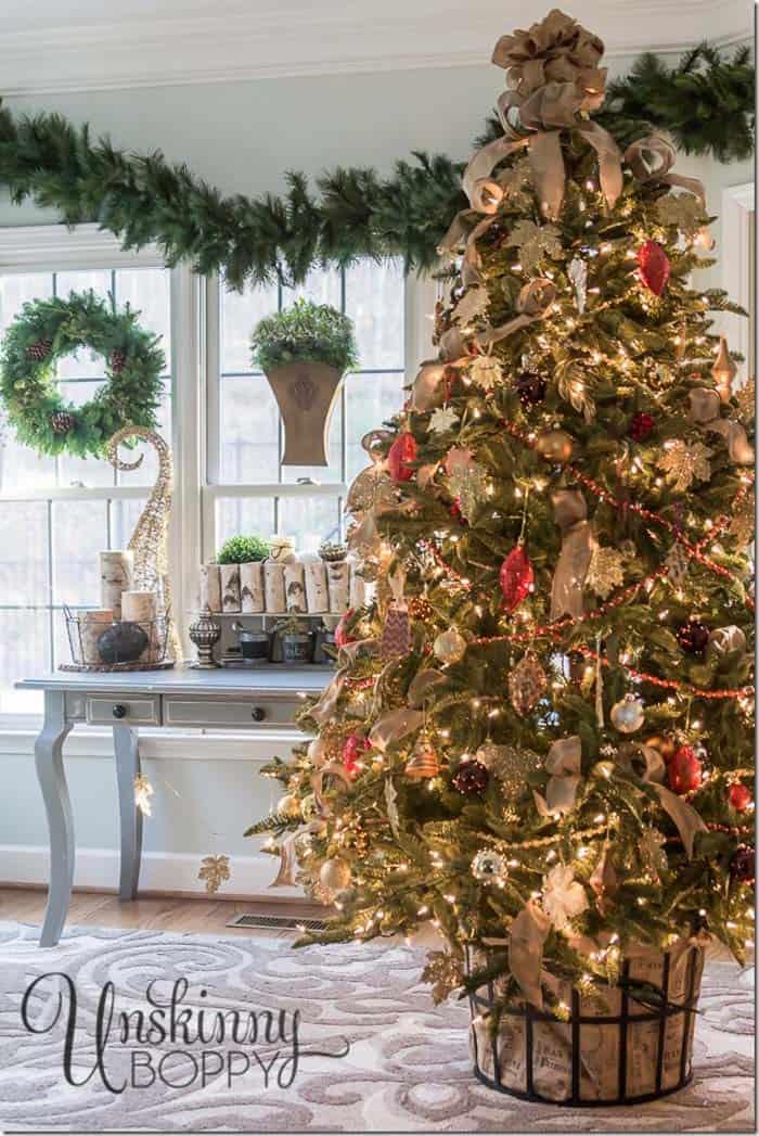 christmas-decor-ideas-rustic-country-40-1-kindesign