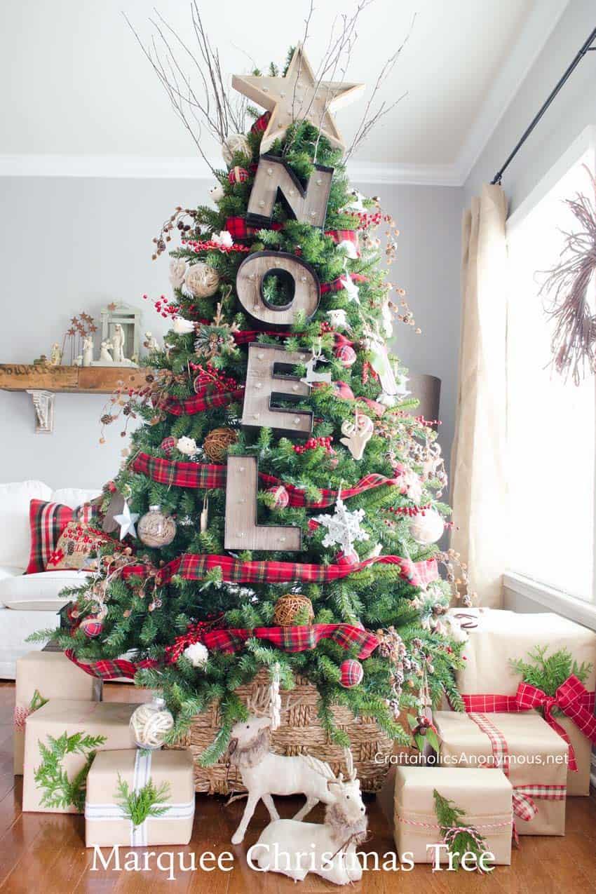christmas-decor-ideas-rustic-country-44-1-kindesign