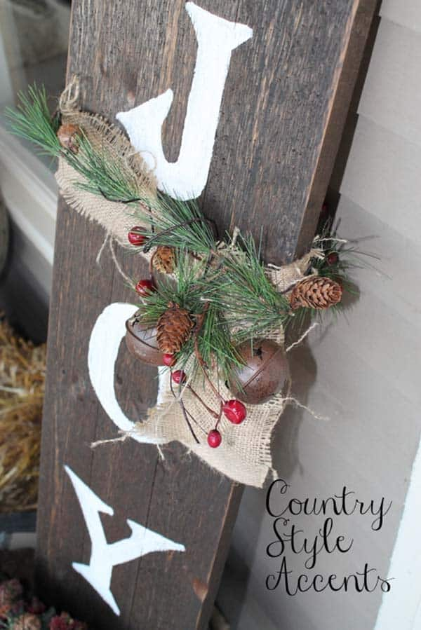 christmas-decor-ideas-rustic-country-45-1-kindesign