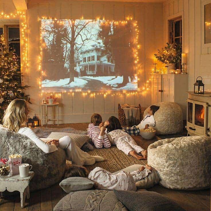 christmas-decor-ideas-rustic-country-47-1-kindesign