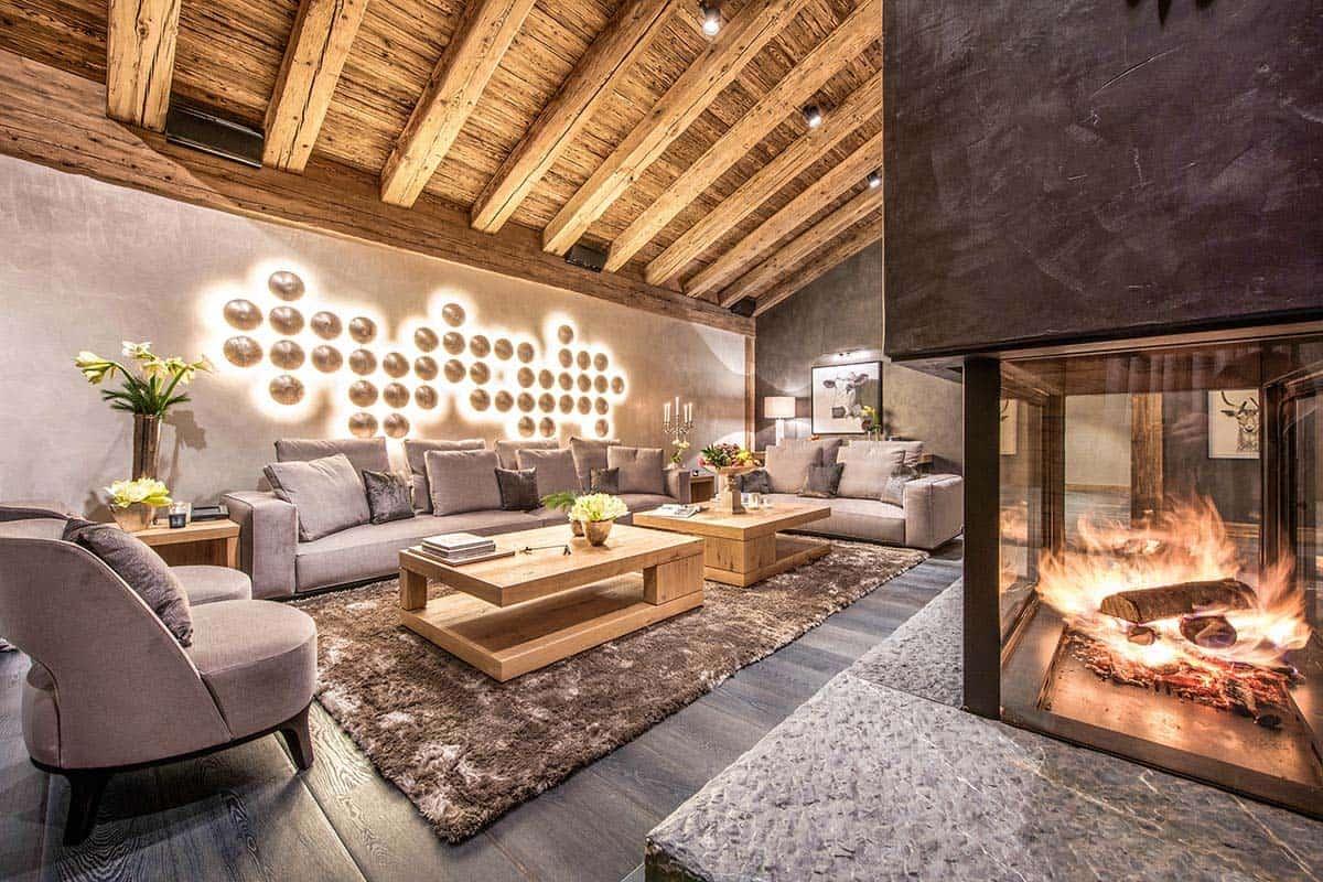 luxury-chalet-aconcagua-zermatt-switzerland-01-1-kindesign