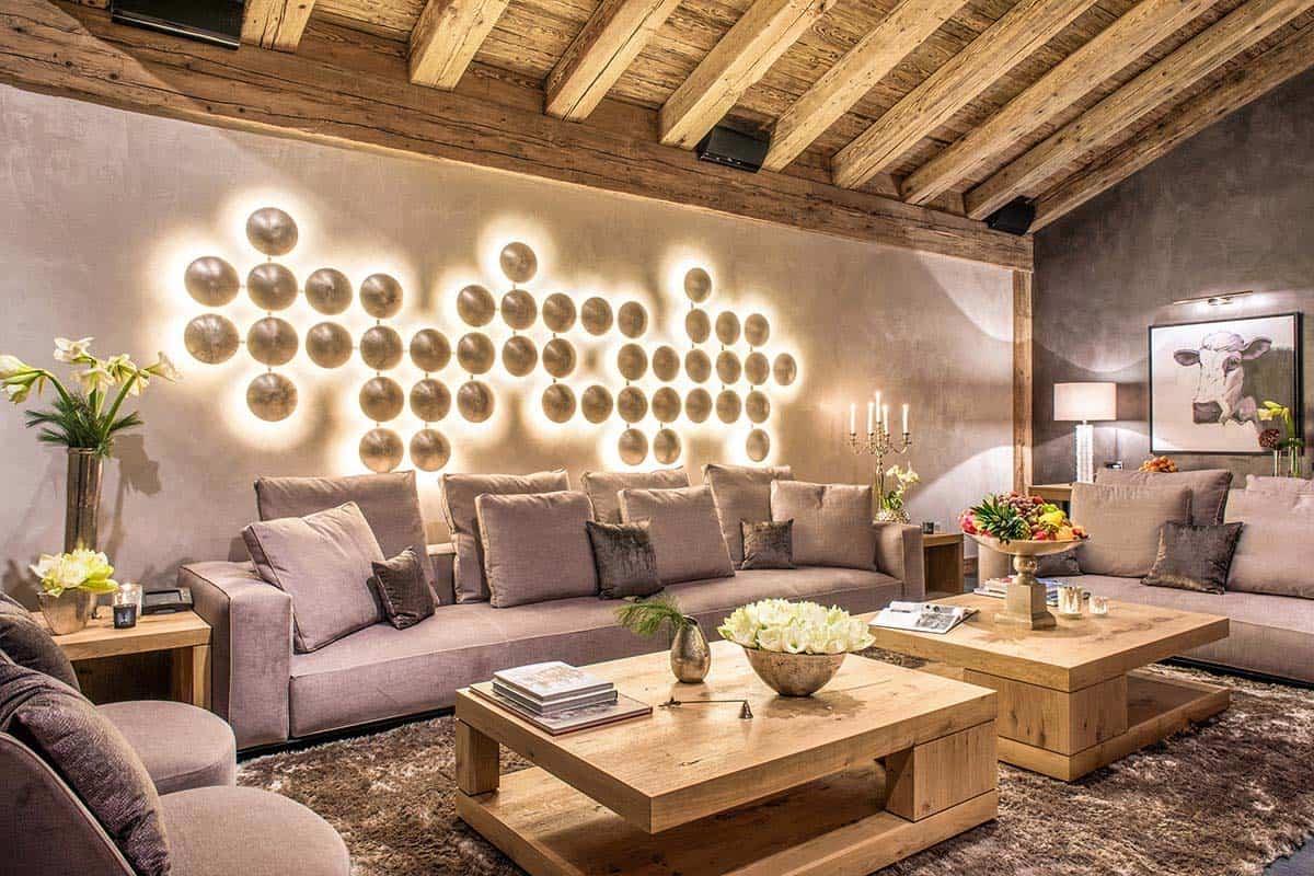 luxury-chalet-aconcagua-zermatt-switzerland-02-1-kindesign
