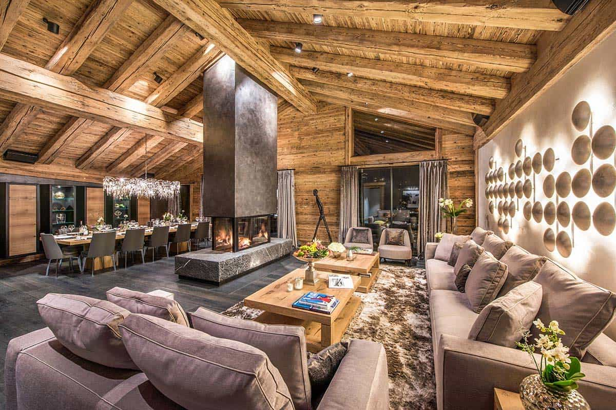 luxury-chalet-aconcagua-zermatt-switzerland-03-1-kindesign