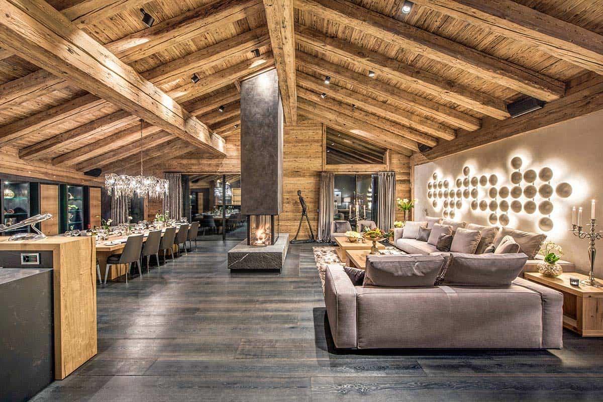 luxury-chalet-aconcagua-zermatt-switzerland-04-1-kindesign