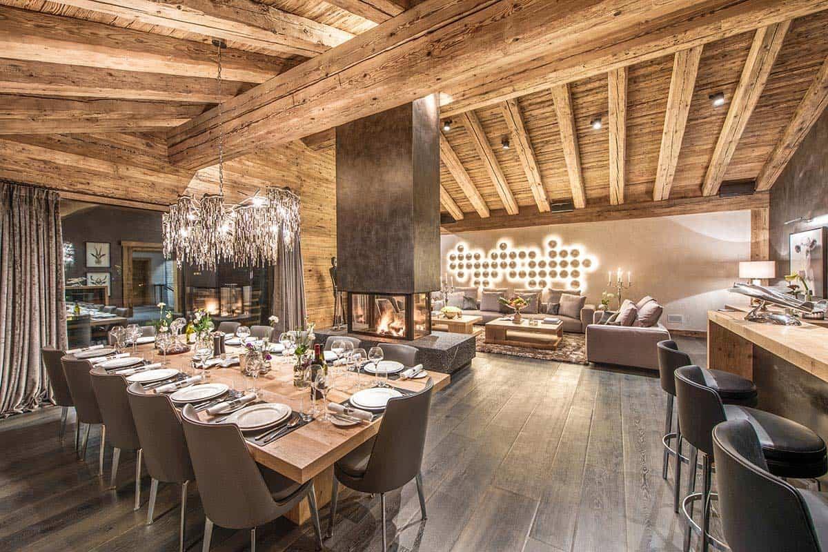 luxury-chalet-aconcagua-zermatt-switzerland-05-1-kindesign