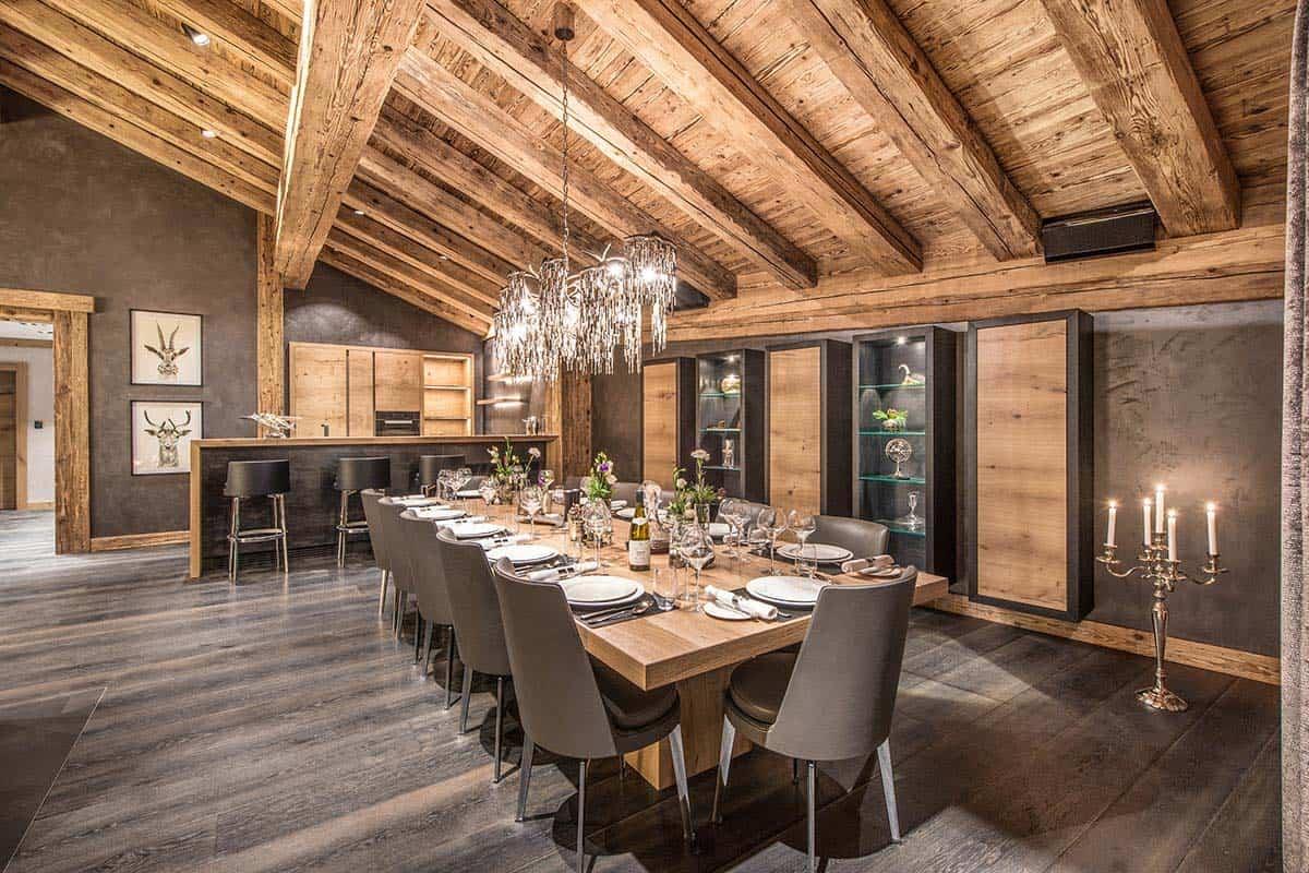 luxury-chalet-aconcagua-zermatt-switzerland-07-1-kindesign