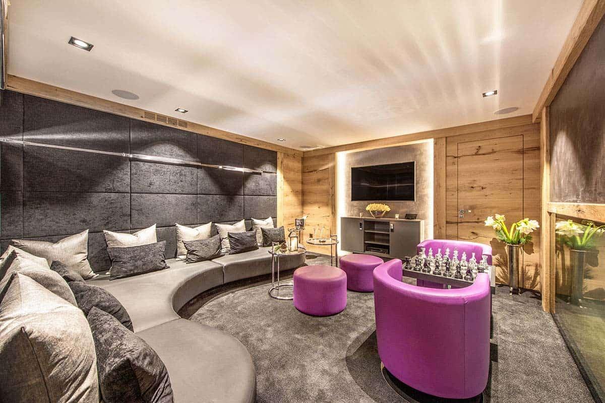 luxury-chalet-aconcagua-zermatt-switzerland-09-1-kindesign