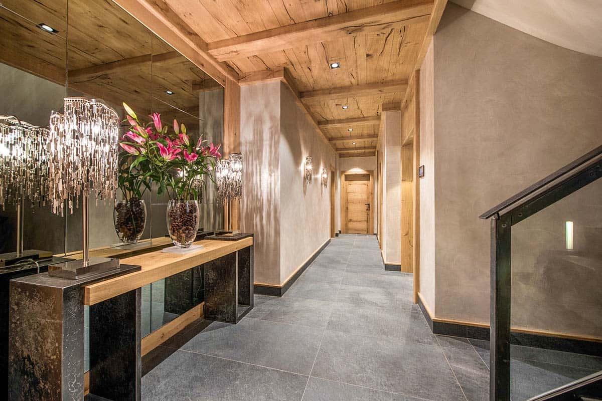 luxury-chalet-aconcagua-zermatt-switzerland-10-1-kindesign