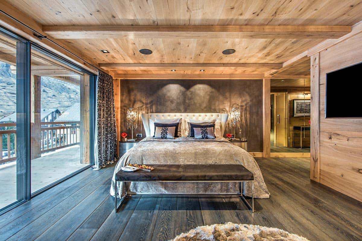 luxury-chalet-aconcagua-zermatt-switzerland-11-1-kindesign