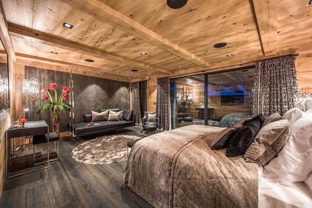 luxury-chalet-aconcagua-zermatt-switzerland-12-1-kindesign