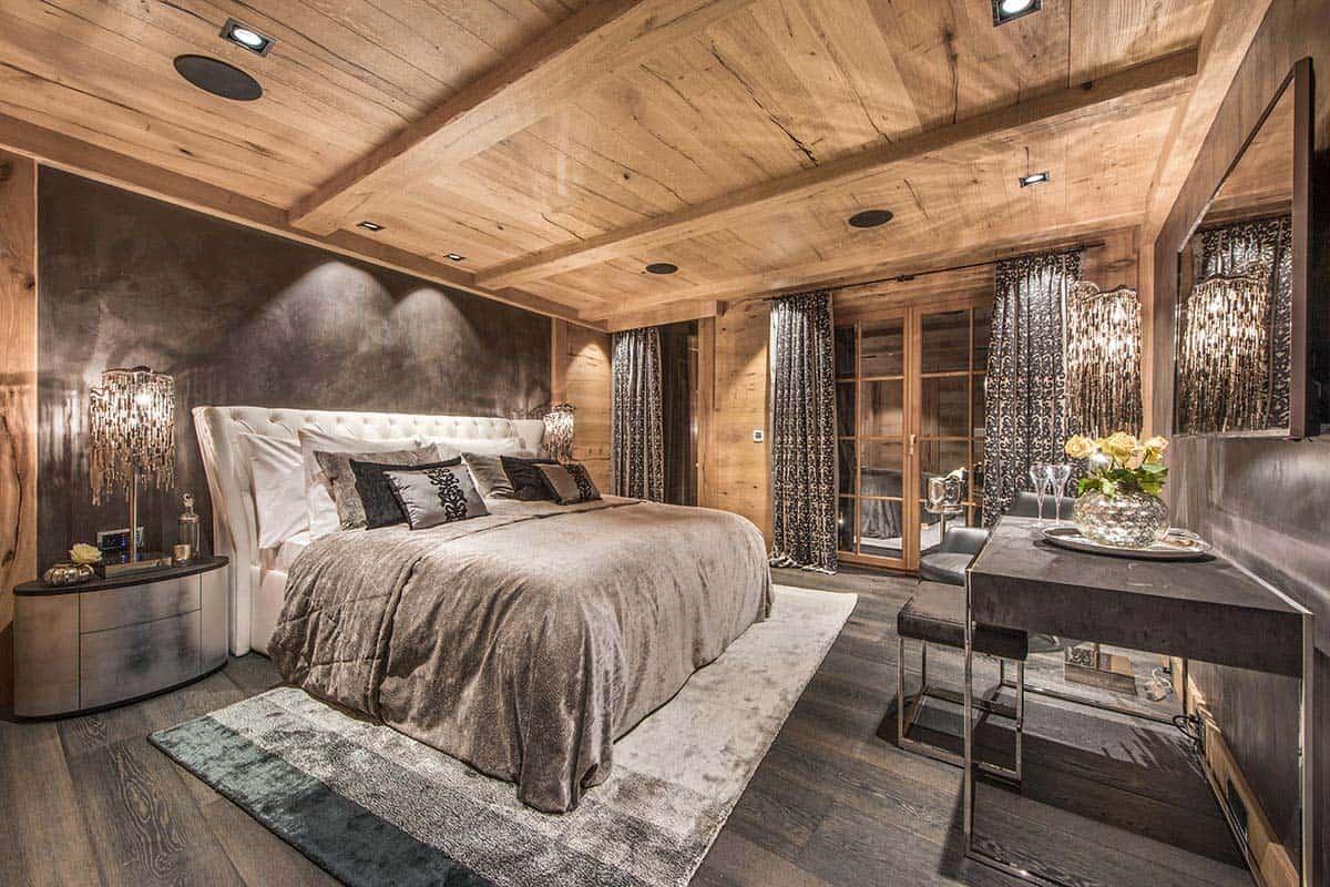 luxury-chalet-aconcagua-zermatt-switzerland-13-1-kindesign