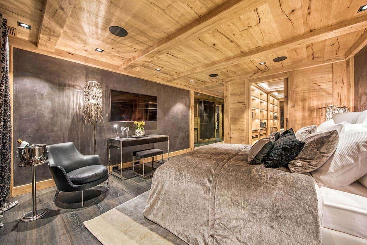luxury-chalet-aconcagua-zermatt-switzerland-14-1-kindesign