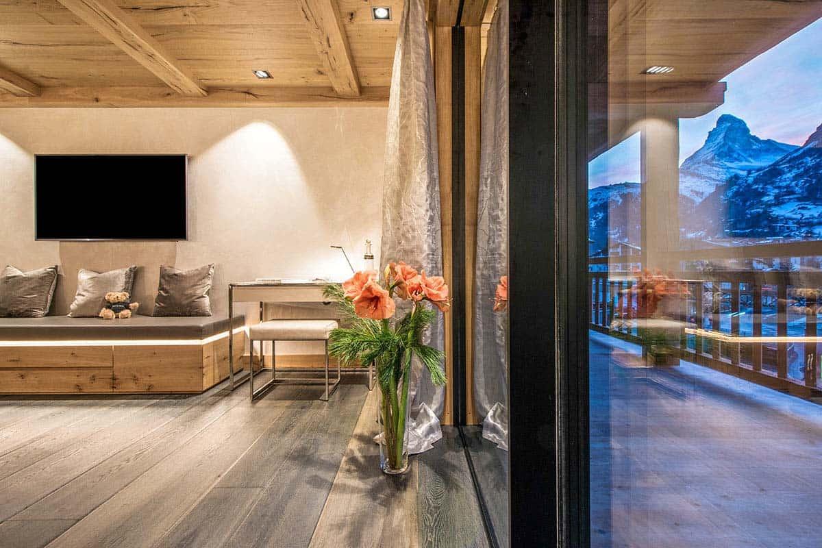 luxury-chalet-aconcagua-zermatt-switzerland-16-1-kindesign