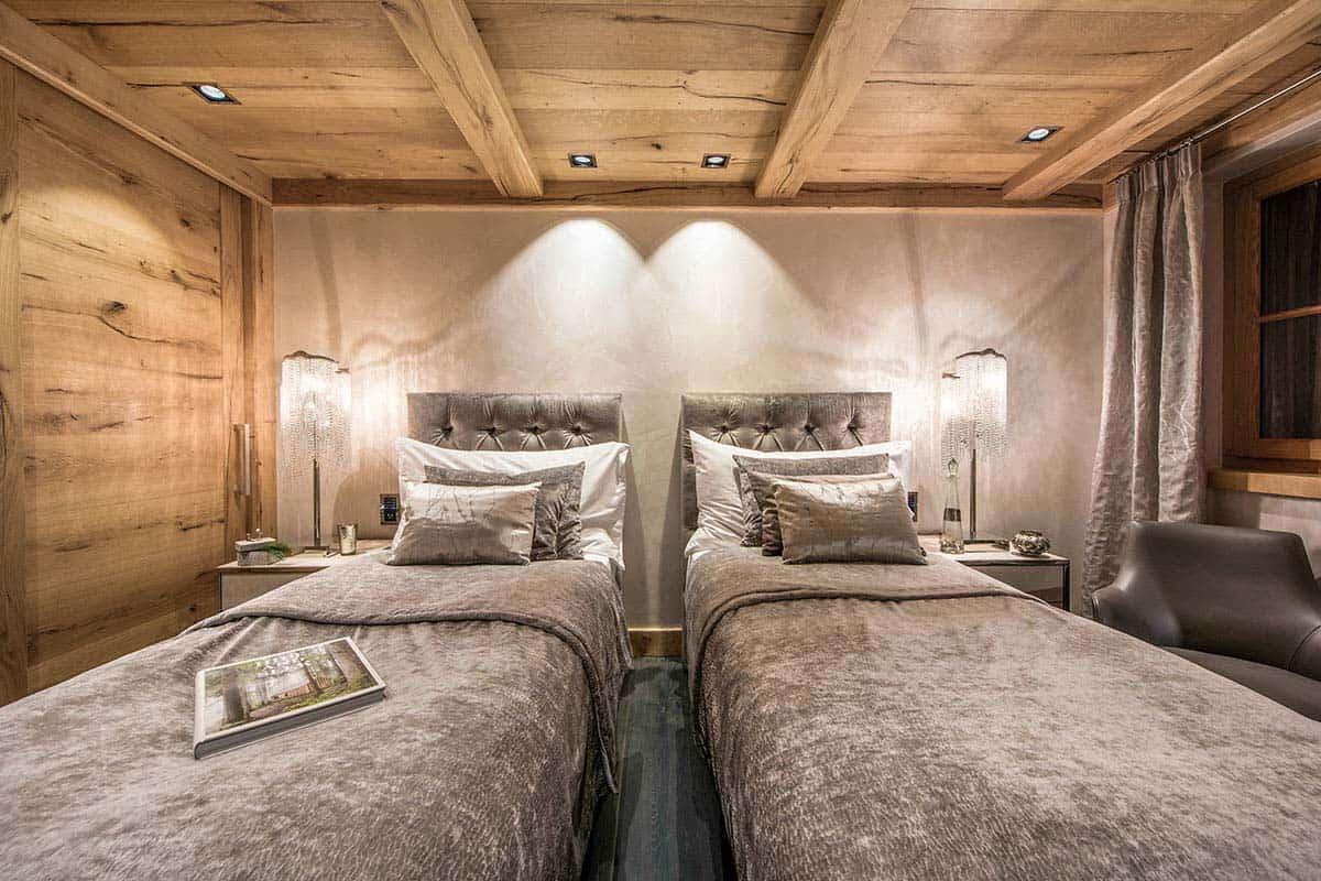 luxury-chalet-aconcagua-zermatt-switzerland-18-1-kindesign