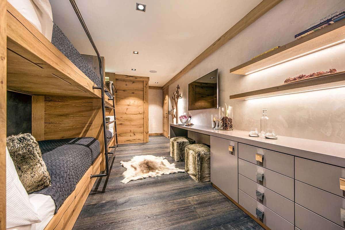 luxury-chalet-aconcagua-zermatt-switzerland-20-1-kindesign